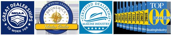 Boat Rentals | Deep Creek Marina | McHenry Maryland